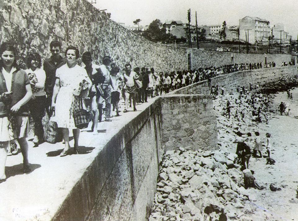 praia-do-lazareto_pantasmas-de-oza_01-2