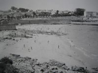 praia-do-lazareto_pantasmas-de-oza_02-2