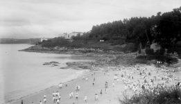 praia-do-lazareto_pantasmas-de-oza_04-2