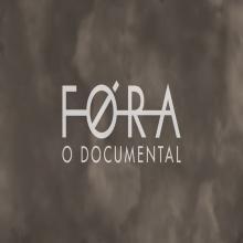 Temos o gusto de informarvos que A asociación de veciñal Oza Gaiteira Os Castros vai proxectar o documental: 'Fóra', o documental da loita contra ENCE o luns 4 de febreiro as 19:30