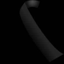 A asociación veciñal Oza Gaiteira Os Castros expresa o seu máis sentido pésame polo falecemento de Serafin Mourelle Bugallo