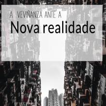 """Que a Asociación veciñal Oza Gaiteira Os Castros entende que dadas as consecuencias sociais, sanitarias e económicas do covid-19 e a """"nova normalidade"""""""