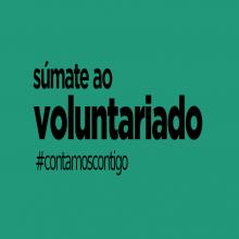 O Concello da Coruña activa un dispositivo de voluntariado para atender ás persoas en situación de dependencia, soidade, mobilidade reducida, etc