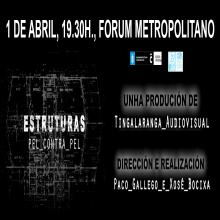 Temos o gusto de informarvos que A asociación de veciñal Oza Gaiteira Os Castros vai proxectar o documental