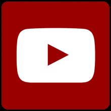 Esta semana  creouse en Youtube a canle Oza-Gaiteira-Os Castros AAVV