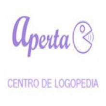El centro de logopedia Aperta surge tras muchos años de trabajo de sus integrantes, Tamara y Virginia.