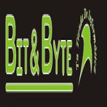 En Bit&Byte Informática dispoñemos do producto informático que vostede coma usuario precisa.