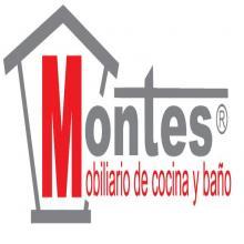 MONTES MOBILIARIO DE COCINA Y BAÑO é unha empresa familiar que naceu do tesón e a constancia dunha persona empeñada en facer bien o seu traballo