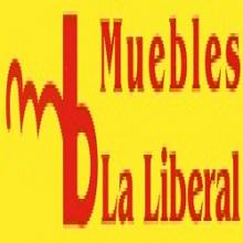 MUEBLES LA LIBERAL é un negocio familiar, especializado na venta e montaxe de mobiliario para o fogar dende fai máis de 50 anos.